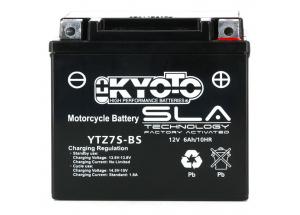YTZ7S-BS