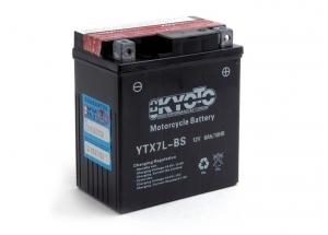 YTX7L-BS