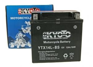 YTX14L-BS