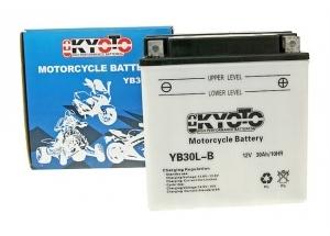 YB30l-b
