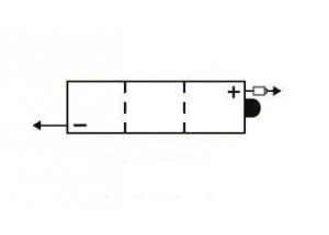 6N4-2A-7