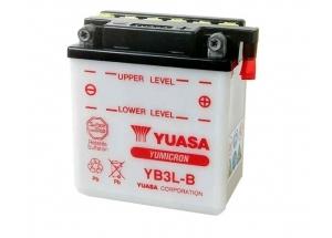 YB3L-B