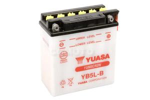 YB5L-B