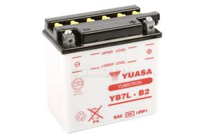 YB7L-B2