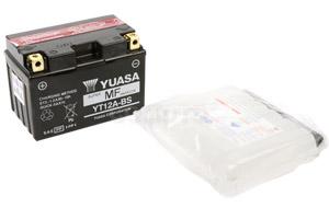 YT12A-BS