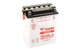 YB12AL-A