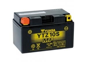 YTZ10-S