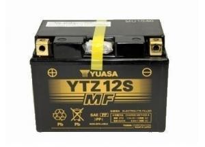YTZ12-S