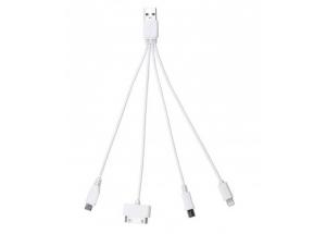 Câble Adaptateurs USB