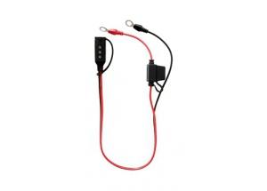 Cable pour chargeur + testeur