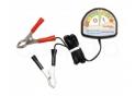 Testeur Batterie TESTMATE MINI